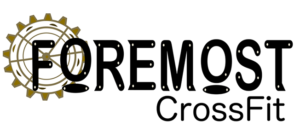 Foremost CrossFit